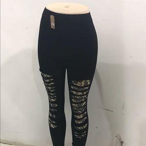 Pants - Nice pants